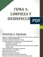 PARTE_1_LIMPIEZA Y DESINFECCION