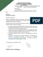 OFICIO CIRCULAR 005 -  COVID 19.pdf