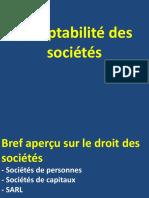 Comptabilit_-des-soci_t_s-S6-3.pptx