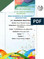 Vargas_AG_Terminos_3.2