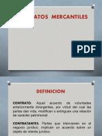 CONTRATOS MERCANTILES.ppt