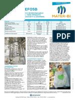 EF05B-grado-materbi.pdf