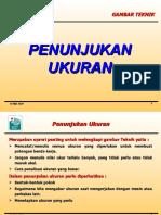 Gambar-Teknik-6-Penunjukan-Ukuran.ppt