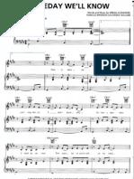 Someday PDF