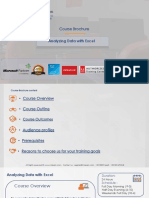 CLS-Analyzing-Data-with-Excel-Course-Brochure.pdf