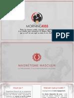 InstitutMorningKiss_Offres2020.pdf
