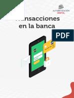 U3.S6.2-s6_TRANSACCIONES EN LA BANCA POR INTERNET.pdf