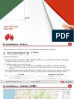 UL Interference Analysis.pptx