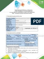 Guía de actividades y rúbrica de evaluación - Fase final POA - Construir nuevos horizontes éticos.docx