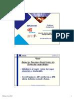 Webinar_Formação_das_descargas_Métodos_de_proteção_Conceito_ZPR