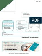 IIEG56YI117D4S-014.pdf