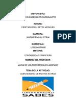 Cuestionario_Contabilidad_Reyes_Morales_Cristian_Uriel.pdf