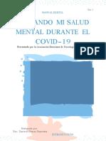 Cuidados-de-Salud-Mental-en-tiempos-del-COVID-19.docx