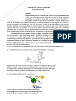 Ciências-6˚-Ano-1º-Trimestre.pdf