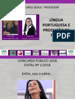 Aulão_SEDUC