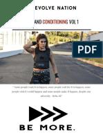 CORE_VOL_1-2 (1).pdf