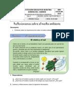 Guia_3_Reflexionamos_sobre_el_medio_ambiente 3o. (1).pdf