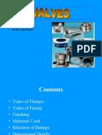 flanges_presentation.pps