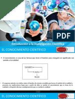 Introducción a la investigacion Cientifica.pdf