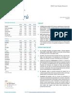 Reporte de Mercados BBVA 24.04.2020.pdf