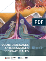 Leccion_2.2_vulnerabilidades