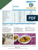 DI02A-grado-materbi.pdf