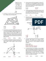 FIJAS UNMSM (1).pdf