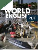 Word english intro book.pdf