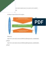 Caso practico Unidad 1 clase 2 parte 4 Gestion de calidad.pdf