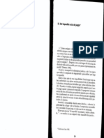 Del imposible acto de juzgar - Alicia Ruiz.pdf
