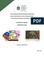 UNIDAD IV GEOMETRIA BASICA.pdf