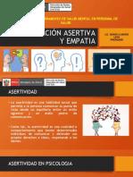 COMUNICACIÓN ASERTIVA Y EMPATIA (1).pptx