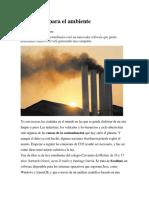 NOTICIA TECNOLOGIA Y MEDIO AMBIENTE.pdf