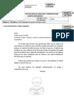 Guia Lenguaje2 La Carta 08-05-2020   4° (2)