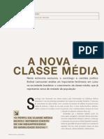 Entrevista - LAMOUNIE.pdf