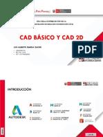 SESIÓN_1_CAD_2020 - copia