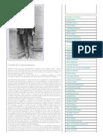 lautremont .pdf