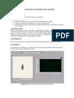 guía_de_adquisición_de_imágenes_en_Labview