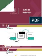 8765_ESTILOS_DE_REDACCION-1558308053