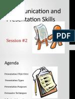 session2-Types of Presentation.pptx