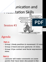 session3-Body Language.pptx