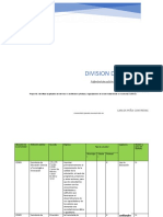 IDE_U1_A2_CPC.docx