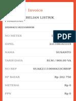 E-Receipt _ Tanda Terima Shopee.pdf