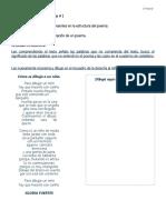 declamacion de poemas (2) (1)