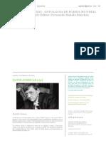 naiara.pdf