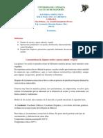 Unidad 3. Grasas y Aceites.pdf