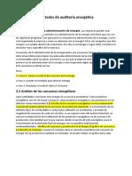 ivestigacion.docx