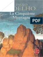 La-Cinquieme-Montagne-Paulo-CoelhoFrenchPDF