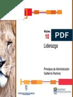 Nucleo10_Presentacion.pdf