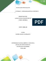 Actividad_5_Consolidad_Articulo_Cientifico_Laura_Galeano.docx (1)ffvf.docx